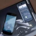 Зачем и как скачать приложение Yota на Андроид бесплатно