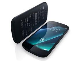 Стоит ли скачать приложение мобильного оператора yota