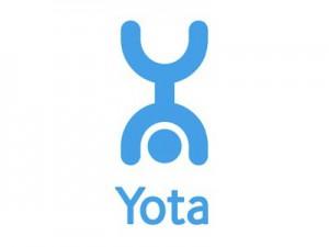Как обойти ограничения Yota