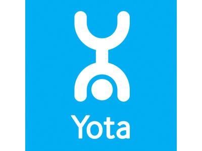 Почему стоит скачать приложение Yota на Андроид-устройство
