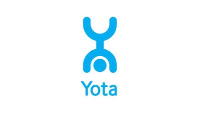 10 способов легко пополнить счет Yota