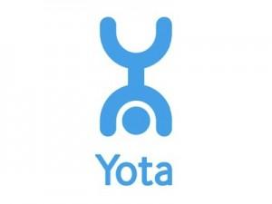 Где можно найти промокод yota?