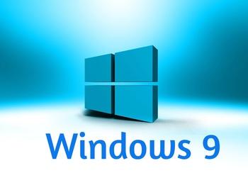 Приложение Yota для windows 9