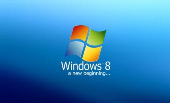 Новое полезное приложение Yota для Windows