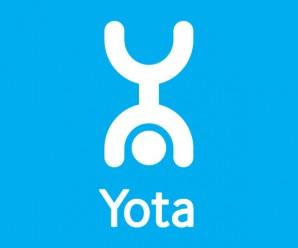 История Yota, какие услуги компания предлагает на рынке
