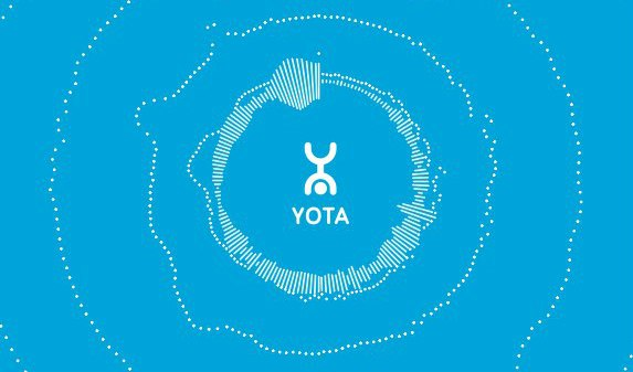 Какие ограничения существуют на безлимитных тарифах Yota