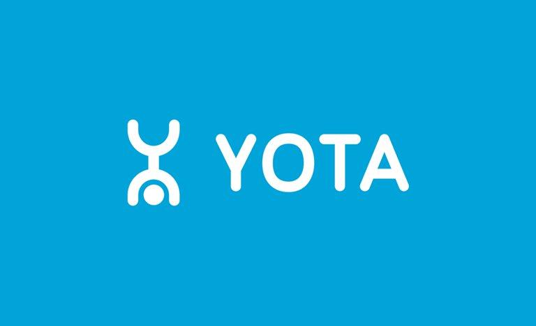 Самые распространенные модемы Yota и драйвера к ним